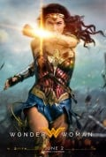 Wonder Woman: Movie Review