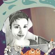 Vivian Tarot profile image