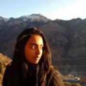 Shaivy Adhikari profile image