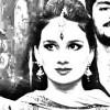 Sarah Binte Imran profile image