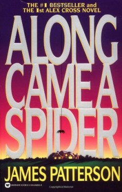 Along Came A Spider Review