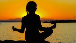Meditation to Improve Your Health and Possibly Help You Live Longer