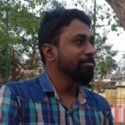 Sakthivel Shan profile image