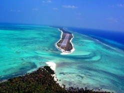 The Top 10 Things To Do In Lakshadweep, India