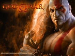 Is Kratos Actually A Demigod?