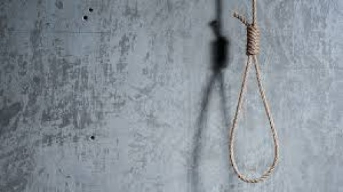 Singapore has a low crime rate but they are also strict as death sentences cannot be appealed.