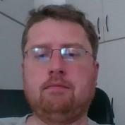 Martin Straka profile image