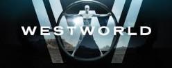 5 Reasons Why You Should Watch Westworld