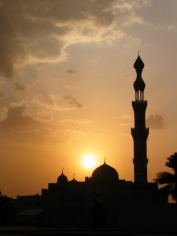 Ramadan Overview