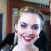 Julie Anna Auler profile image
