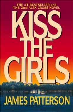 Kiss the Girls Review