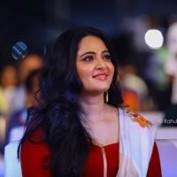 Madhumita Sharma profile image