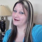 vicki5897 profile image