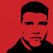 HughKit13 profile image