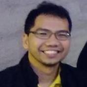geekinbluejeans profile image