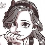 victoriashade profile image