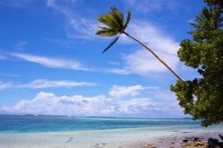 Marshall Islands: Top 10 Places To Visit