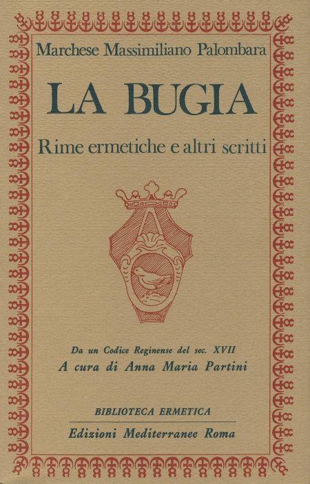 La Bugia 1656