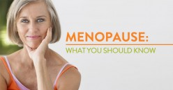 Menopause - A New Phase In The Life of Women