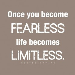 Life can Always Be Limitless