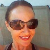 queencat profile image