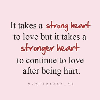 Finding Love Again Quotes 26249 Loadtve