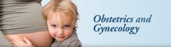 What is Obstetrics and Gynaecology ?