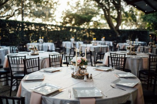 10 Best Wedding Venues in Central Florida | HubPages