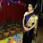 Vasudha Murthy profile image