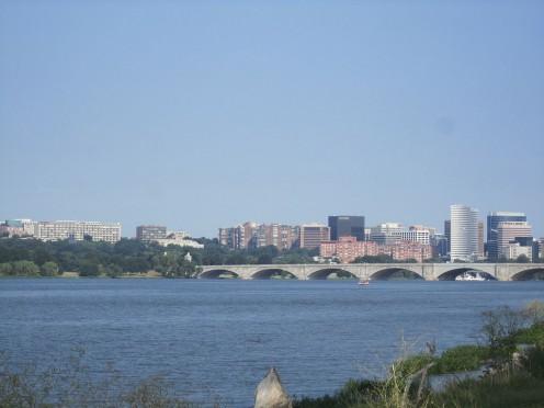 Potomac River