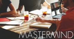 Creating Leadership Mastermind Groups for Personal Growth