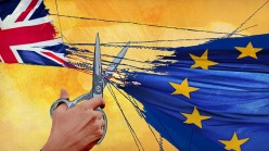 Does Brexit really mean Brexit?