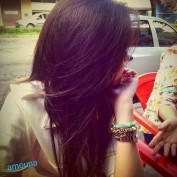Imane Lasri profile image
