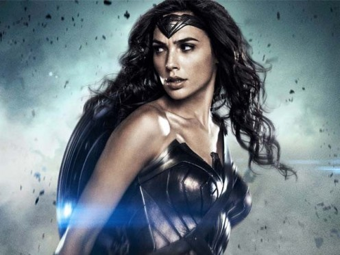 Wonder Woman was given 92% Fresh Rating by Rotten Tomatoes. Critics Consensus: Thrilling, earnest, and buoyed by Gal Gadot's charismatic performance, Wonder Woman succeeds in spectacular fashion.