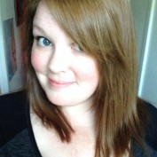 sarah-chapman profile image