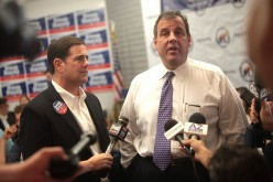 Beachgate: Who Is Chris Christie?