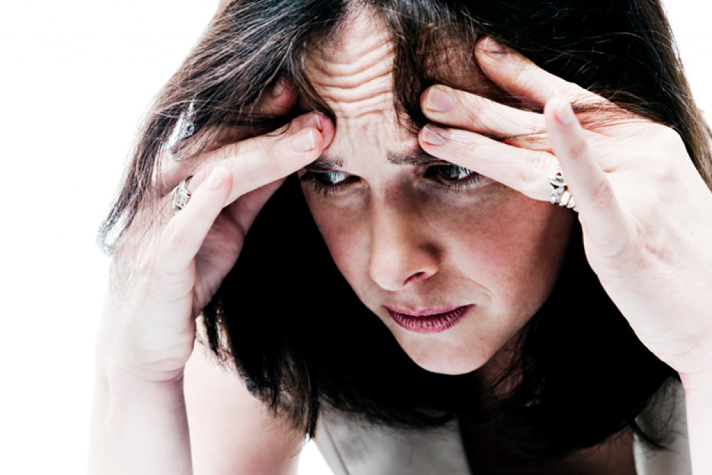 phobias fear and mind body health site