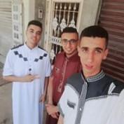 Younes Deblal profile image