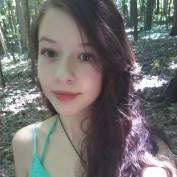 serisnowrose profile image