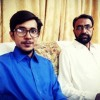 Mrr Haseeb profile image