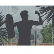 Bedo pr profile image