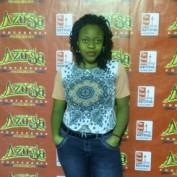 NonyeOnyekwe profile image