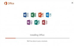 How to Install Microsoft Office on Your Computer If You Have Office 365 Subscription