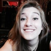 Jocelyn Hill profile image