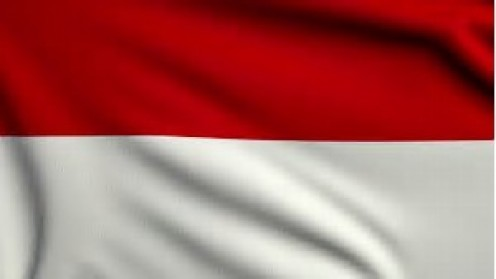 The Republic of Indonesia is a transcontinental country and it is also the most populous Muslim country.