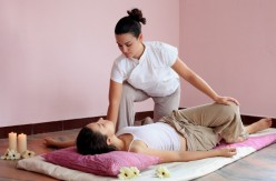 Thai Massage: What First Time Clients Need to Know