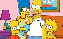 10 Facts You Probably Didn't Know About The Simpsons