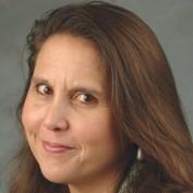 Sheri Colberg profile image