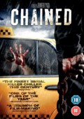 Chained (2012) - A Movie Review