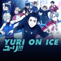 10 Anime Like Yuri on Ice